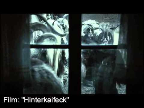Hinterkaifeck Film