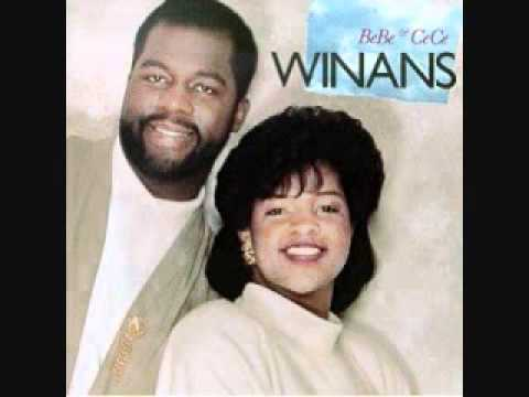 BeBe & CeCe Winans - For Always