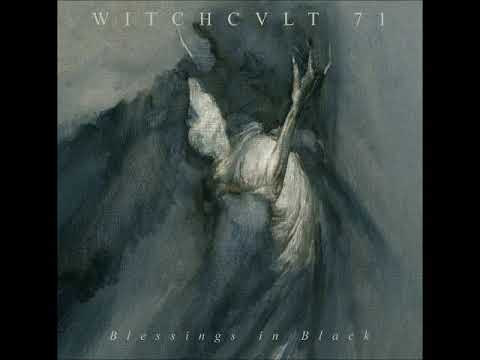 Witchcult 71: Blessings in Black