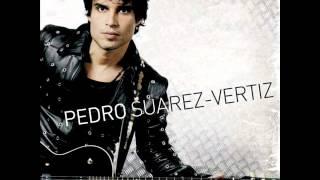 MIx Pedro Suarez Vertiz mix 2015 - Dj Mastercito