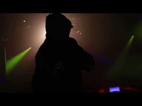 RENEGADE LIVE FEAT RAY KEITH : WASTE MAN DEM MOVIE