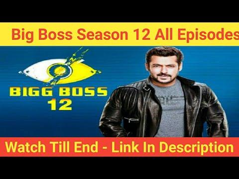 Gauhar khan winner grand finale bigg boss 7 28th december 2013.
