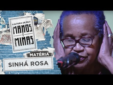 Maurinete Lima, os seus 74 anos e seu primeiro livro de poesia