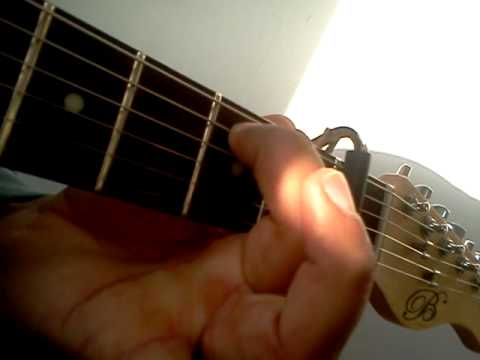Video - Bm7