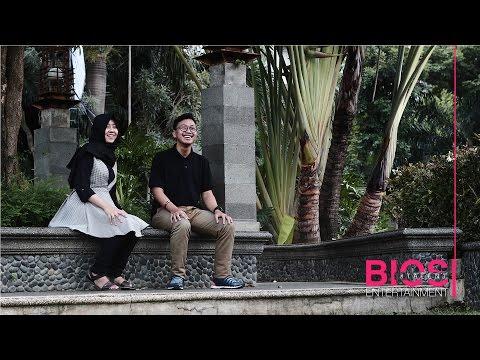 medley-ramadhan-by-rusjda-w-r-feat-erlangga-r-p