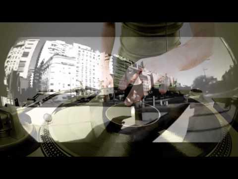 B-Boy Tronik-(Back 2 Back) \u0026 (Here We Go Again) ♪♫ (HD MuSiC) ♪♫