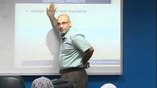 Chapter7: Investment Policy -2