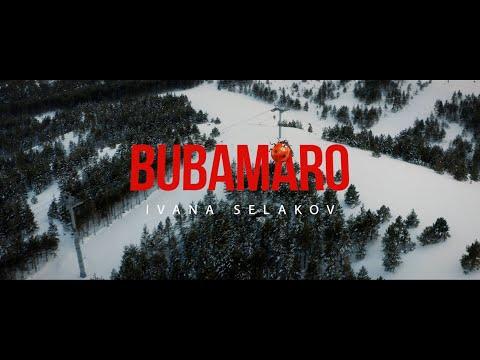 Ivana Selakov - BUBAMARO (Official Video) - IvanaSelakovVIPPER