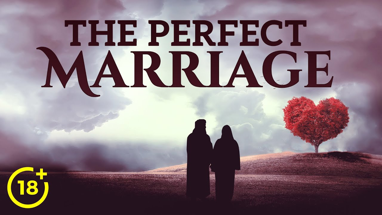 Download 5 Simple Things You Should Do For A Happy Marriage 💖 - Best Marriage Advice Ever!