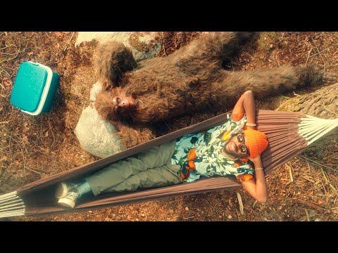 Youtube: Arma Jackson – Flash (Clip Officiel)