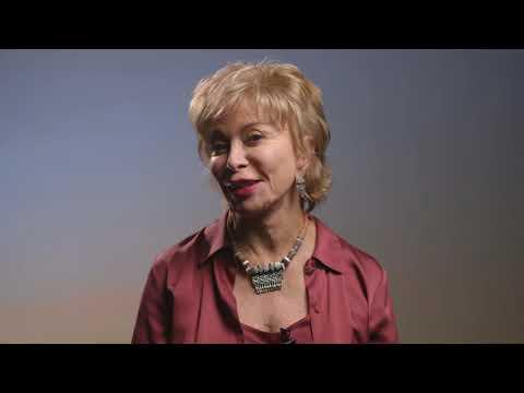 Isabel Allende on Audiobooks & <em>A Long Petal of the Sea</em>