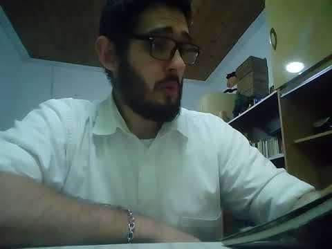 SÉRIE DELTORA QUEST - Introdução from YouTube · Duration:  2 minutes 36 seconds