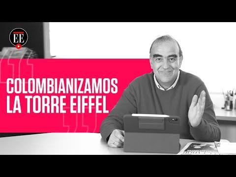 Jorge el Curioso Recorre el Río | Jorge El Curioso En Español| Dibujos para Niños from YouTube · Duration:  4 minutes 44 seconds