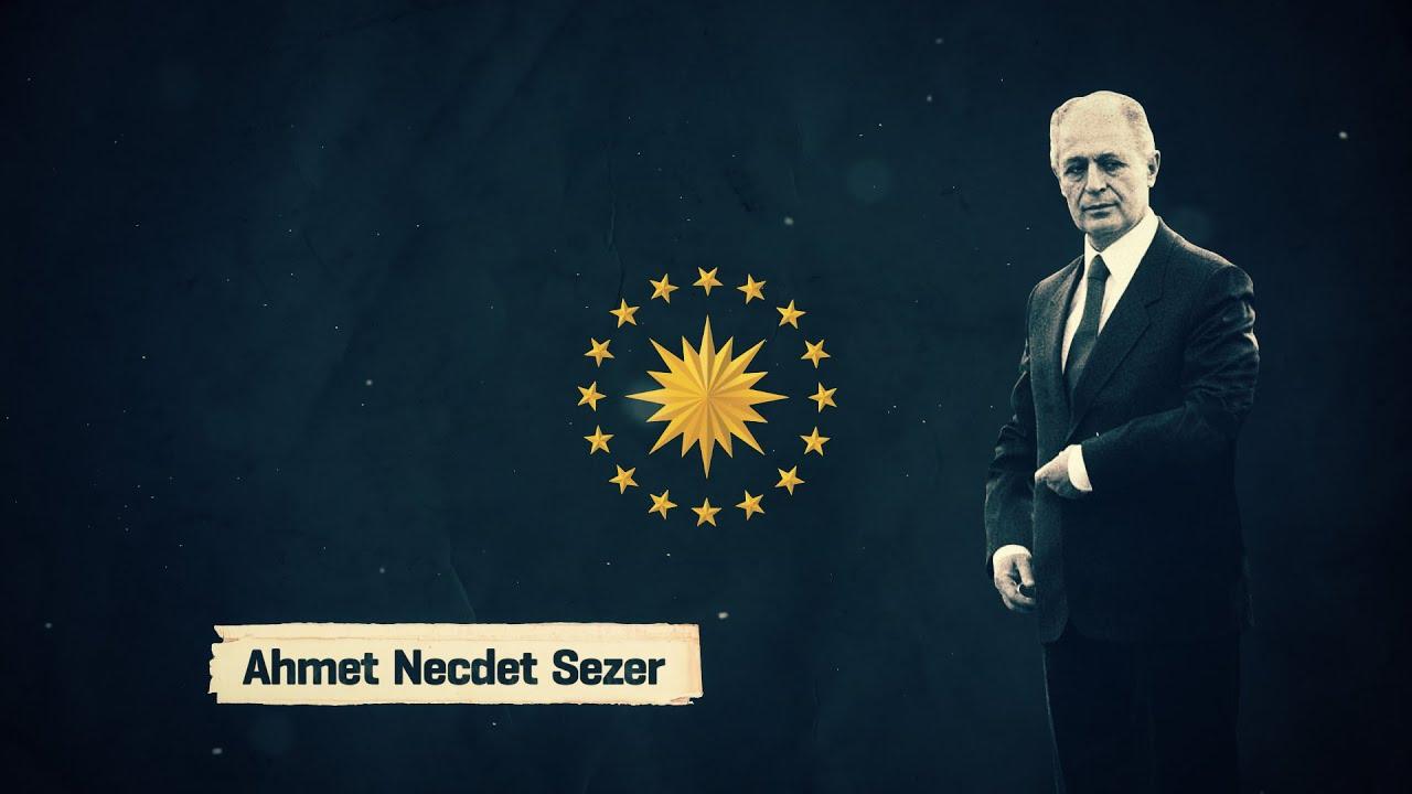 """Résultat de recherche d'images pour """"ahmet necdet sezer"""""""