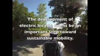 Is it possible to improve European electric bicycle (pedelec) laws ?