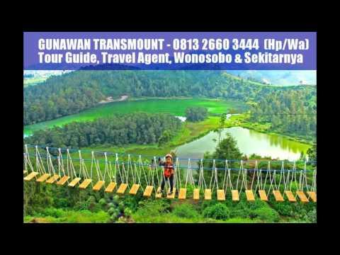 Hp 0813-2660-3444 (Telkomsel) | AGEN WISATA WONOSOBO, Wisata Dieng, Wisata Wonosobo, Tour Wonosobo