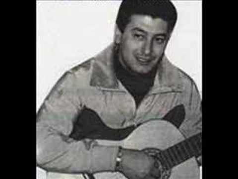 Omar Khorshid, Aziza