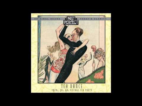 The Jack Emblow Quartet - Accordian Showcase