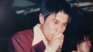THEE MICHELLE GUN ELEPHANT Lee Brilleaux Night 15th July 1994 Shinj...