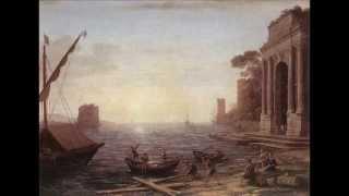 Pietro Gnocchi - Sonata A Tre No. 12 In C Minor