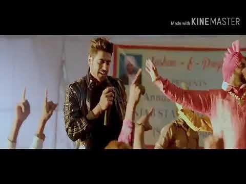 Jawani Nu Makhaul Kare Putt Jatt Da By Guri  Whatspp Status Geet