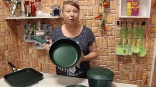 видео Посудомоечная машина ваш помощник на кухне