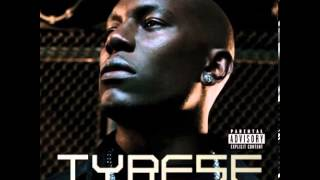Watch Tyrese Ghetto Dayz video
