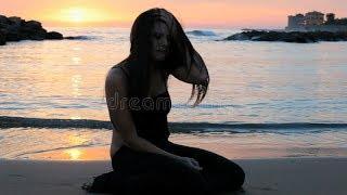 Gambar cover Gryffin & Carly Rae Jepsen - OMG (Dannishall Remix)