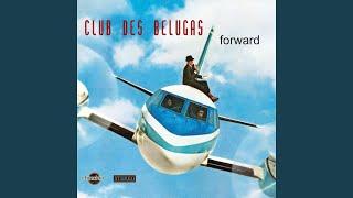 Peanut Vendor (Club des Belugas Remix)