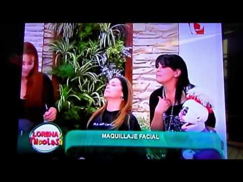 Lorena y Nicolasa - All Skin Center - Romina Olavarría