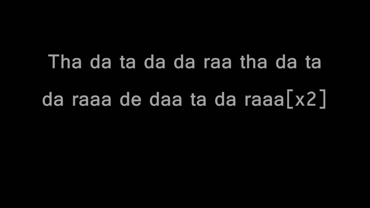 Nevershoutnever Sellout Lyrics Chords Chordify