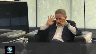 Jorge Fontevecchia entrevista a Eduardo Duhalde -corte 5-