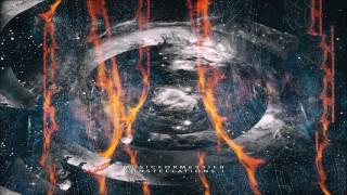 musicformessier - Constellations I. [Full Album]