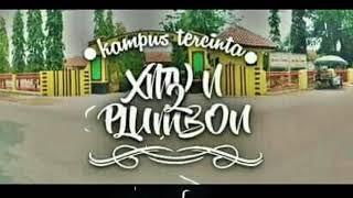 Xmv 35 plumbon-versi laki dadi rabi album ke4