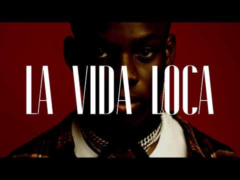 "(free)-rema-x-john-boy-type-beat-""la-vida-loca""- -afrobeat-instrumental-2019"