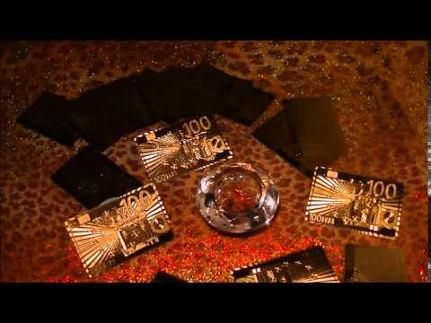 Rituale Magico Per Attirare I Soldi Youtube
