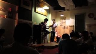 Đành thôi người ơi- Acoustic Ver