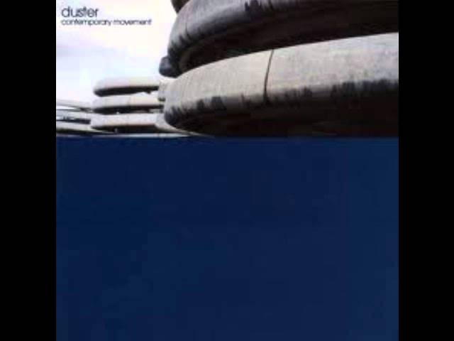 duster-the-breakup-suite-talkingfetalhorse