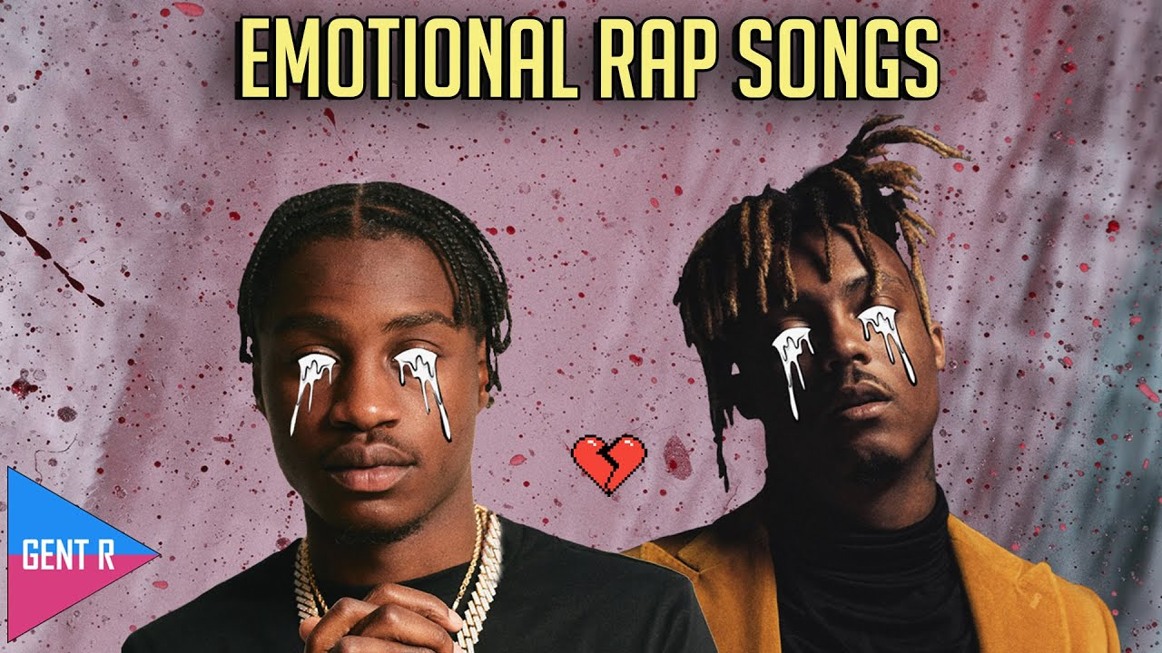 Download BEST EMOTIONAL RAP SONGS 2020