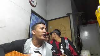 Download Video UNGU SETENGAH GILA cover..bikin klepek klepek MP3 3GP MP4