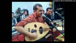 Husein Munis Alatas Lima Galbi