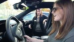 RCU Auto Services - Your Complete Auto Resource