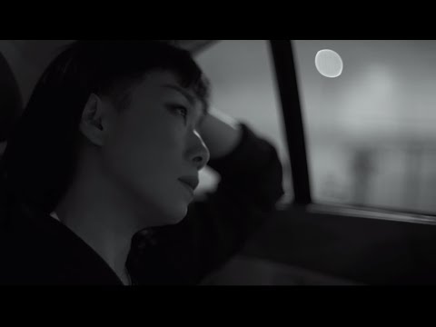 Mix - 林憶蓮 Sandy Lam - 《Within You'll Remain》MV