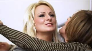 Dance Moms S03E09 Bye Bye Baby, Broadway Baby Dies