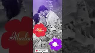 Noorandukku orumurai,amil love whatsapp status mp4 download ,tamil love whatsapp status