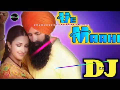 ve-maahi-💘dj-tik-tok-viral-mix-|-mahi-mainu-chadyo-na-|-dj-ashish-jharkhand