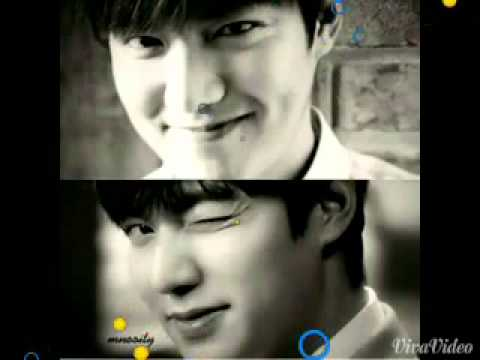 Song For You Lee Min Ho (Song For You Album )