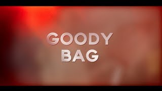 DPrince - Goody Bag Official Video