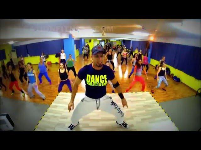 Daddy Yankee - Vaivén ft Saer Jose