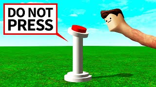it-said-do-not-press-button-then-i-pressed-the-button